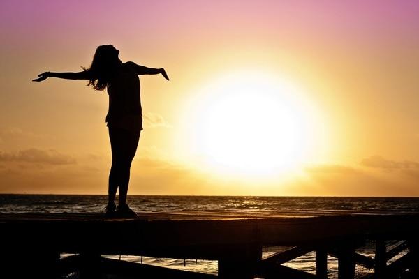 El 20 de marzo se conmemora el Día Internacional de la Felicidad