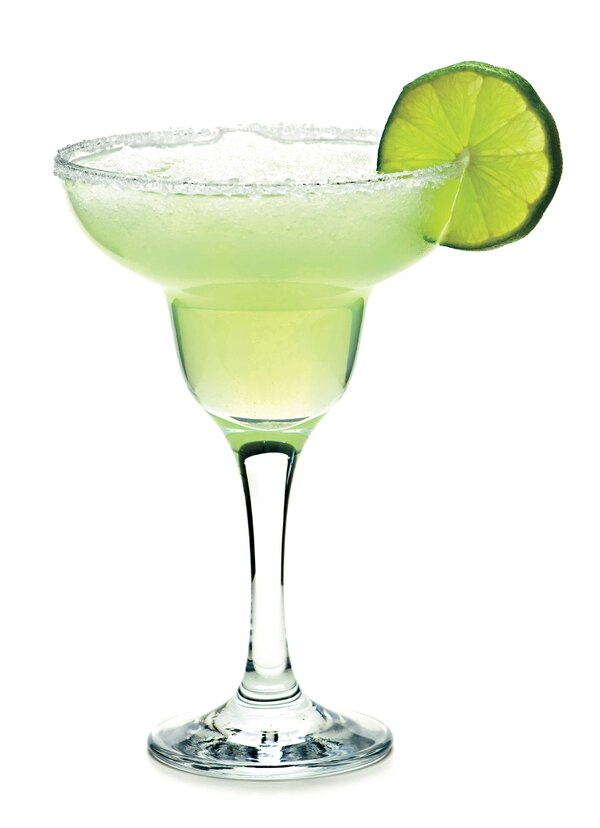 Margarita. Foto: Shutterstock.com