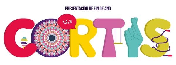 Evento CORTIS 2016