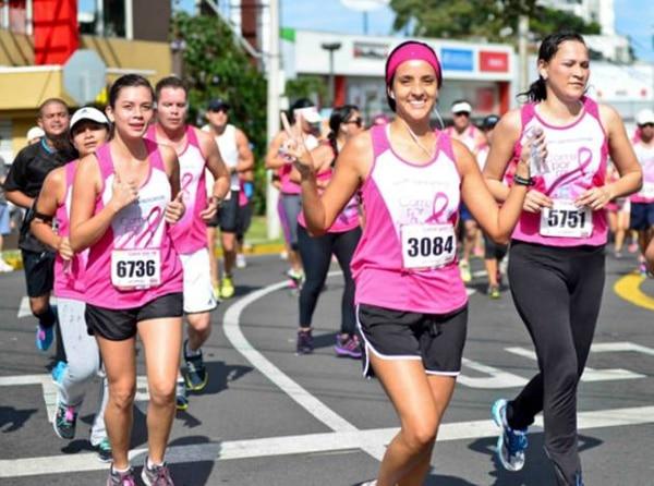 carreras cáncer de mama 1