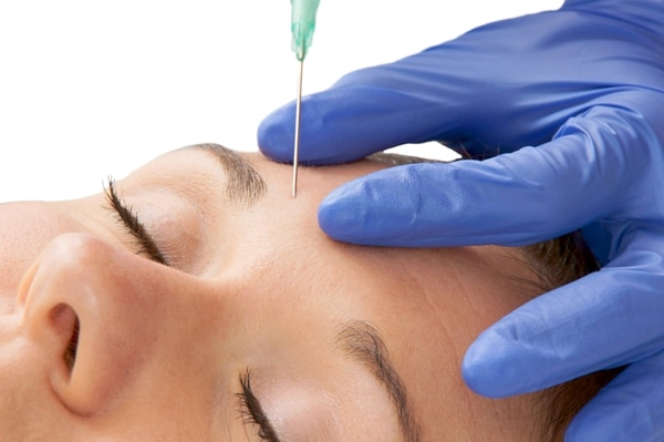 10 cosas que usted debe saber antes de aplicarse inyecciones contra las arrugas.