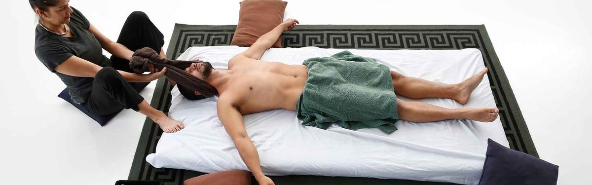 perfiles masaje sexo