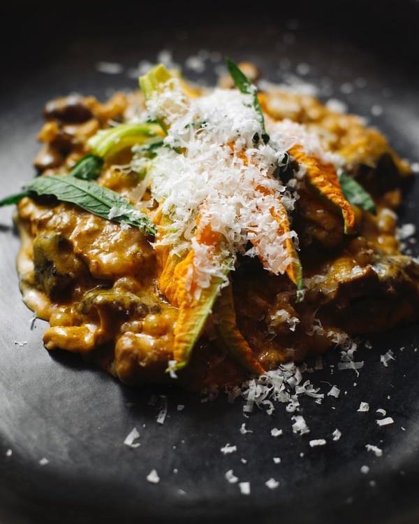 Los cinco mejores restaurantes de Latinoamérica - Revista Perfil