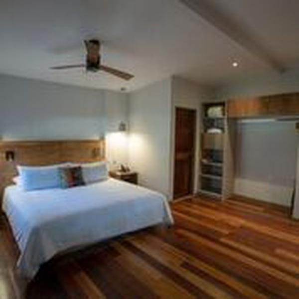 Foto cortesía del hotel Senda Monteverde