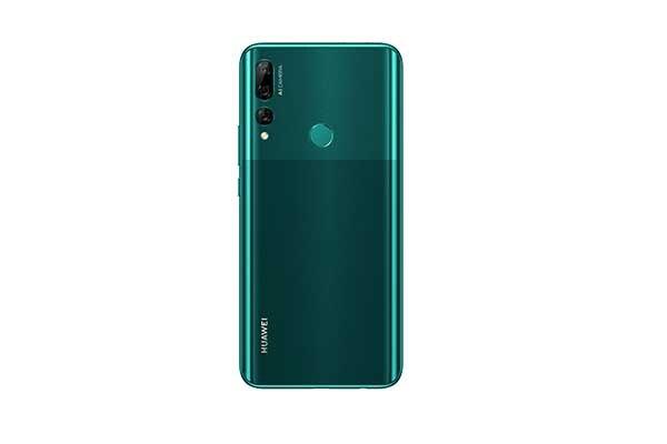 El nuevo dispositivo tendrá un valor de ₡206.900 y estará disponible en los colores: azul zafiro, verde esmeralda y negro ónix
